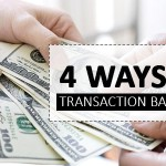 4-Ways-Global-Transaction-Banking-is-Changing