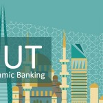 QISMUT---The-new-BRICS-for-Islamic-Banking2