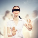 businesswoman-in-blindfold-among-group-of-people-m-1024x819