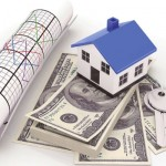 Arup_HousingFinanceCompanies