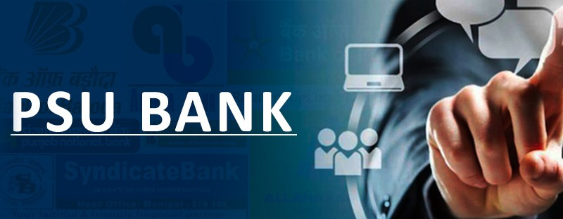 India's Public Sector Banks must innovate and embrace digital ...