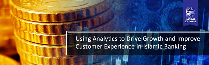 Using Analytics to Drive Growth and Improve Customer Experience in ...
