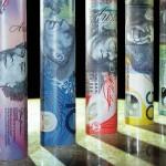 540237-australian-bank-notes
