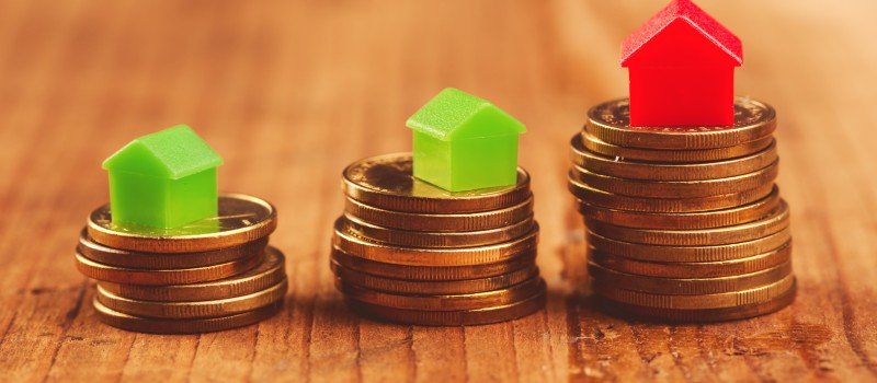 Housing Finance – Keeping pace with changing customer face