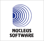 Nucleus Software: A Global Banking Software Products & Solutions Provider
