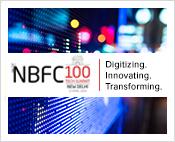 3rd NBFC100 Tech Summit, New Delhi