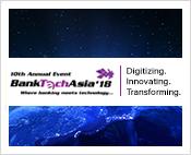 BankTech Asia Sri Lanka Conference & Exhibition