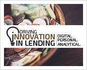 Driving Innovation in Lending, Ghana 2018