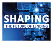 Shaping the Future of Lending for NBFCs