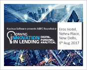 Roundtable Discussion: Driving Innovation in Lending