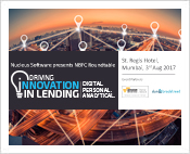 NBFC Roundtable: Driving Innovation in Lending