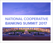National Cooperative Banking Summit 2017