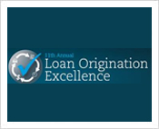 Loan Origination Excellence Summit 2016