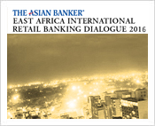 East Africa International Retail Banking Dialogue 2016
