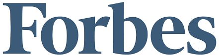 Forbes%20Logo.png