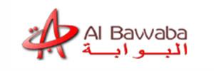 Al_Bawaba.png