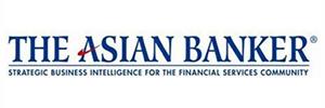 Asian_banker.png