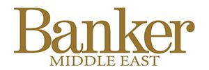 Banker-meddleeast.png