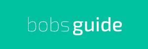 Bob-guide.jpg