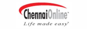 Chennai_online.png
