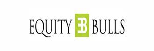 Equitybulls.jpg
