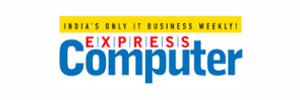 Express_computer.png