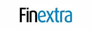 Finextra.jpg