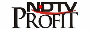 NDTV_Profit.png