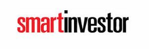 Smart_Investr.PNG