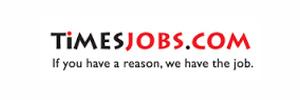 Timesjobs_com.PNG