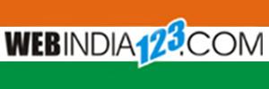 Webindia123.jpg
