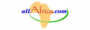allAfrica_com.png