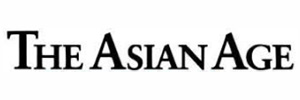 asianage_logo.png