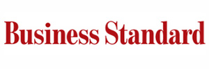business-standard-logo.png
