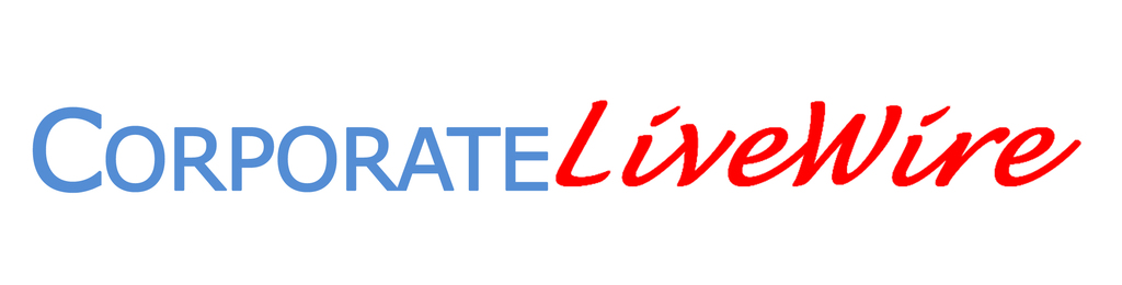 corporatelivewirelogofinal.jpg