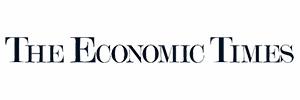 economic_times.png