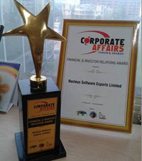 Corporate Affairs Forum & Awards