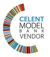 Nucleus won the Model Bank Vendor 2016 Award by Celent
