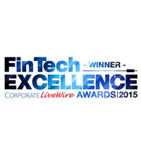 Nucleus Software wins the Corporate LiveWire – FinTech Excellence Awards 2015