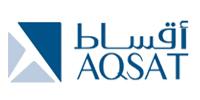 AQsat