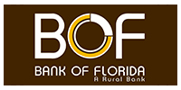 Bank of Florida