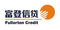 Fullerton Credit