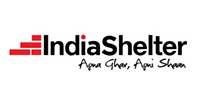 India Shelter Finance Corporation Ltd