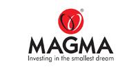 Magma Fincorp