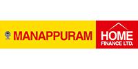Manappuram Home Finance