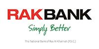 RAK BANK