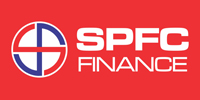 SAI POINT FINANCE