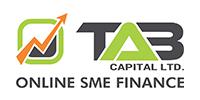 TAB Capital