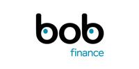 Bob Finance