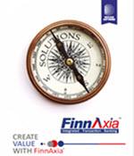 FinnAxia